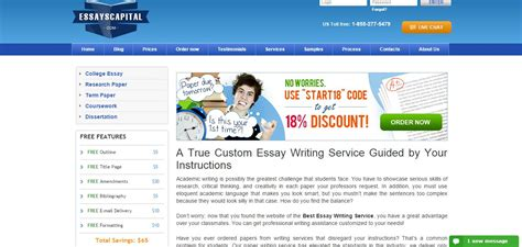 Esl Dissertation Results Writer Services by Buy Essay Papers Cheap Cheap Service Esl