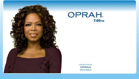 the oprah winfrey show oprah winfrey show www imgkid com the image kid has it