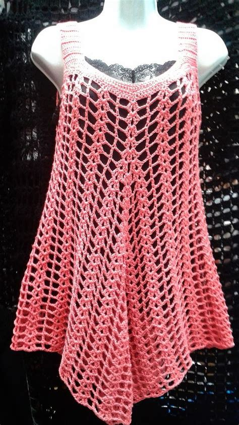 summer knitting projects 25 best ideas about summer knitting projects on