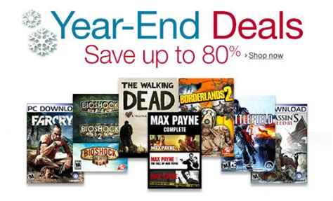 amazon year end sale amazon s year end deals offers discounts on current and