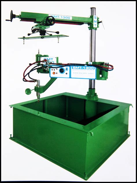 woodworking machines india woodworking machine manufacturers india