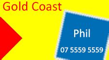 boat license qld cost queensland boat licence