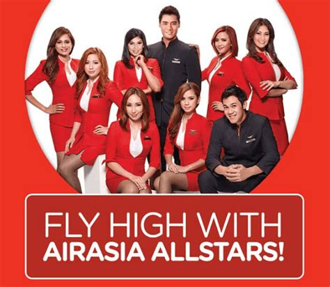 cabin crew hiring air asia zest s and cabin crew hiring 2016