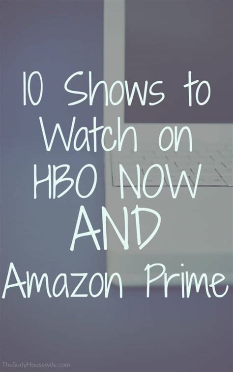 best hbo series best hbo series the best tv shows to on hbo