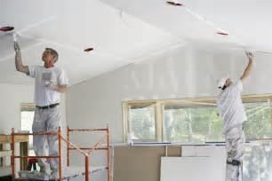 home repair contractors services