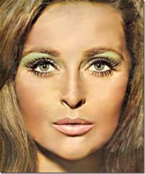 make up for women in their 70 beauty box 1970 s disco makeup