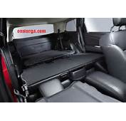 2012 Dodge Journey Interior  Onsurga