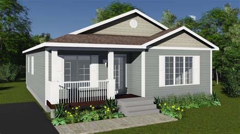 small bungalow homes hawthrone modular home floor plan bungalows home designs