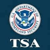 Tsa Background Check How Tsa Adds Background Check Prior To Travel