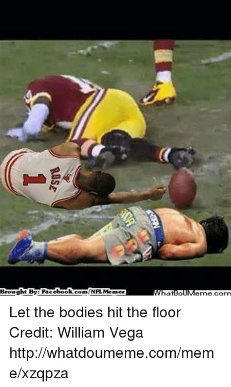 Let The Bodies Hit The Floor Meme - 25 best memes about let the bodies hit the floor let