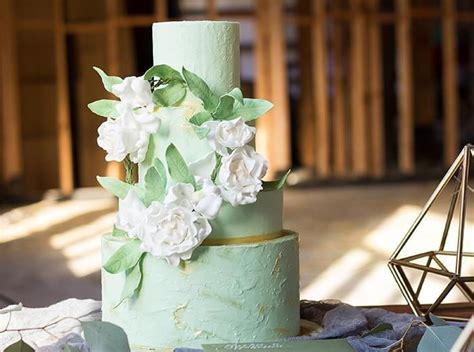 Hochzeitstorte Buttercreme by Hochzeitstorte Buttercreme Sahne Und Fondant I Ideen Mit