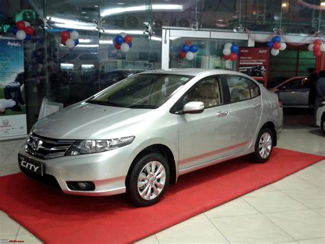 Radiiator Honda City 2012 At honda city 2012 www imgkid the image kid has it