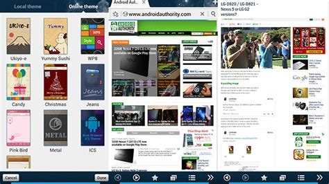 boat browser import bookmarks boat browser everything you need to know
