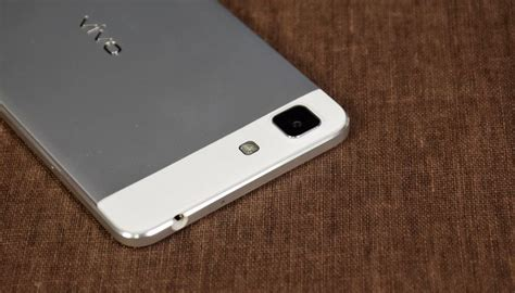 Handphone Vivo X5 Pro vivo x5 pro teased with a 32 megapixel selfie oneplus forums