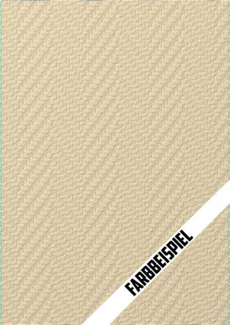 Glasfaser Tapeten Muster by Tapete Glasfaser 25m 178 214 Ko Tex Glasfasertapete 3358 01