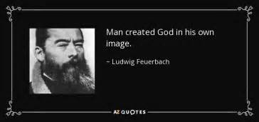 his image what is post theism naturalist philosophy
