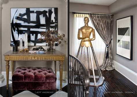 kris jenner foyer jeff design ca i think this is