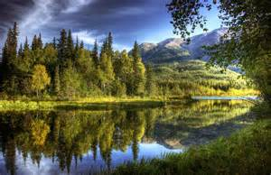 Rivers In Jackets Required 9 Best Rivers In The U S For A
