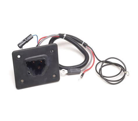 48 volt rxv ezgo wiring diagram get free image about