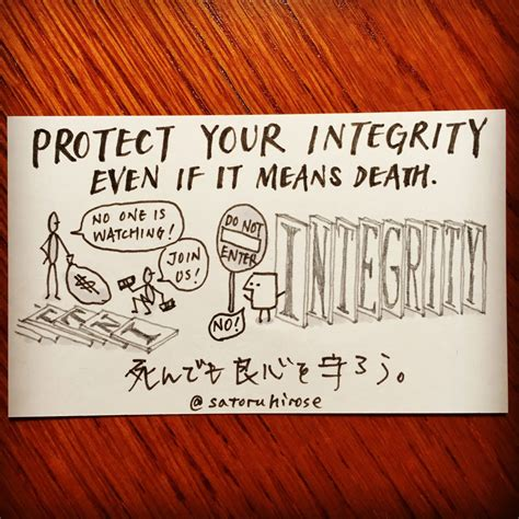doodle it means doodle card 223 protect your integrity doodle unlimited