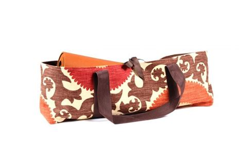 yoga kit bag pattern 17 best images about yoga mat bags on pinterest sewing