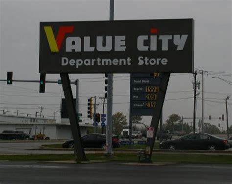 Value City by Value City