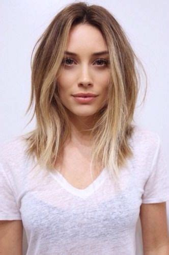 low manance hair cuts with bangs for long hair 17 best ideas about low maintenance haircut on pinterest
