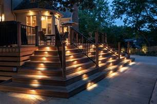 Landscape Lighting Uk The Outdoor Lighting Ideas For Update Your House Interior Design Inspirations