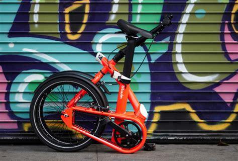 bicycle decathlon velo pliant tilt