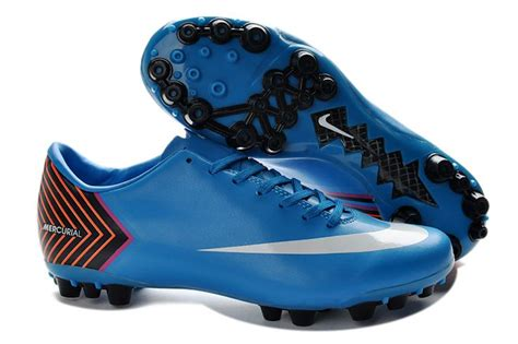amazing football shoes amazing football shoes 28 images amazing soccer shoes