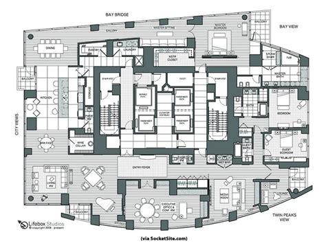 floor plans with secret passages floor plans with secret passages meze