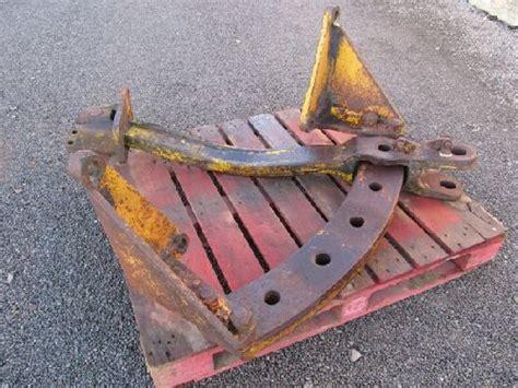 swinging websites uk fenland tractors ltd