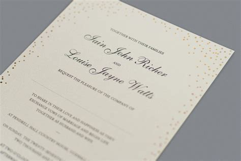 Casual Wedding Attire Wording by Invitation Wording Casual Attire Choice Image Invitation
