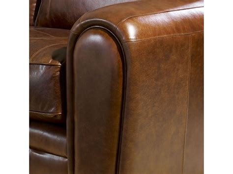 Leather Sofa Chicago Leather Sofa Chicago The Sofa Company