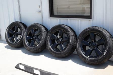 dodge factory 20 inch rims dodge ram 1500 20 inch black rims oem factory wheels
