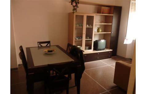 appartamenti in affitto a grosseto da privati privato affitta appartamento casa per vacanze a 100mt dal