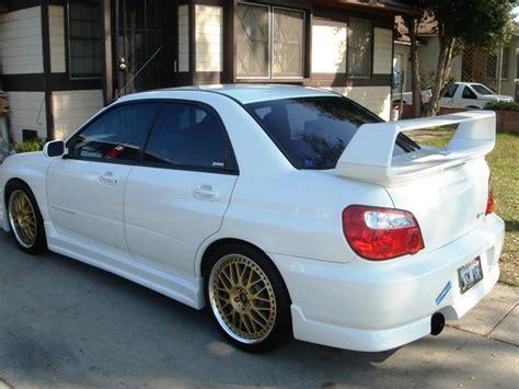 Who Makes Subaru Cars by Subaru Makes Cars Page 2 Rx8club