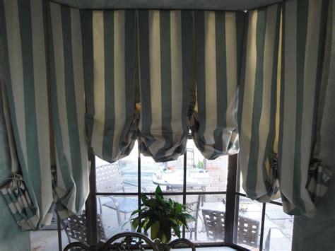 why choose custom window treatments 100 why choose custom window treatments 3 blind