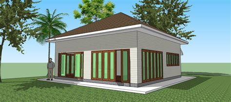 google sketchup house plans download small house plans make the tiny house in google sketchup 2013 youtube