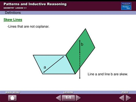 inductor geometry inductor geometry 28 images inductive reasoning from patterns ck 12 foundation inductive