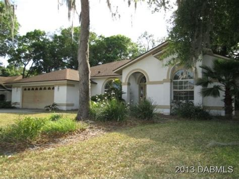 32127 houses for sale 32127 foreclosures search for reo