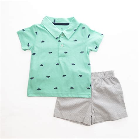 buy wholesale clearance baby clothes from china