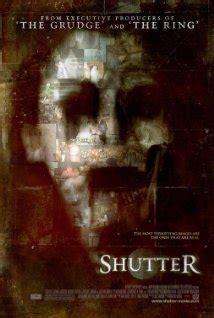 shutter watch online watch online shutter 2008
