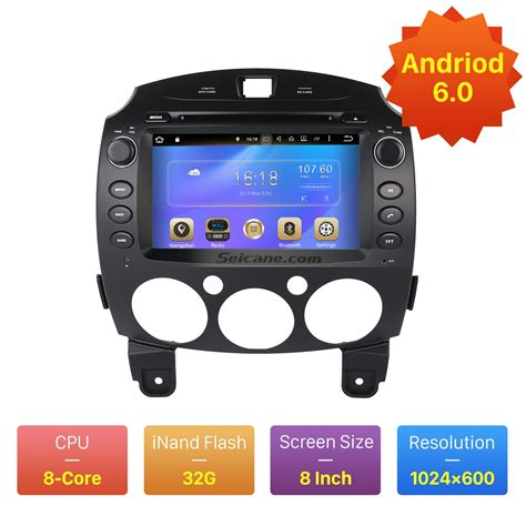 android  radio gps navigation dvd player    mazda jinxiangdethird