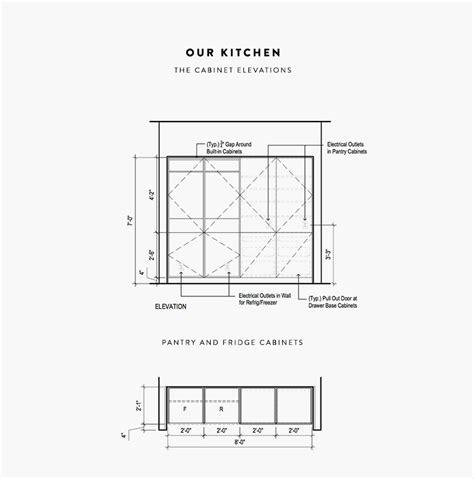 building home  kitchen design  hygge supply