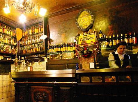 top bars in madrid tapa ten the 10 best tapas bars in madrid
