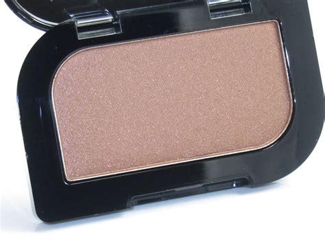 Eyeshadow Rimmel rimmel magnif mono eyeshadow review swatches