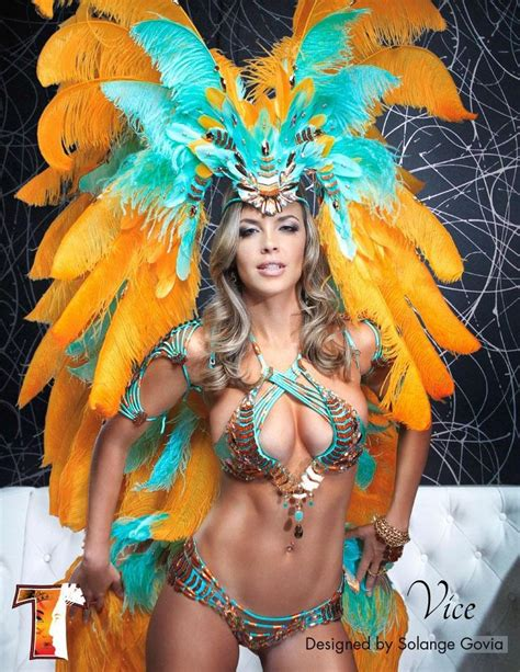 mardi gras costumes carnivale and carnaval costumes 274 best trinidad carnival images on pinterest trinidad