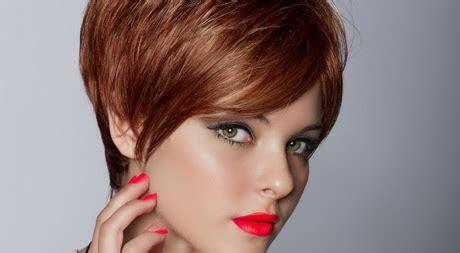 20 hermosas ideas de cortes bob y long bob que te encantarn estilos de cortes de pelo para mujeres