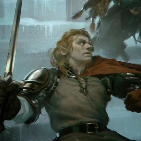 Kinslayer Gotrek Felix kinslayer nueva novela de gotrek y felix paperblog